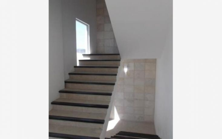 Foto de casa en venta en, lomas de angelópolis ii, san andrés cholula, puebla, 1316721 no 05