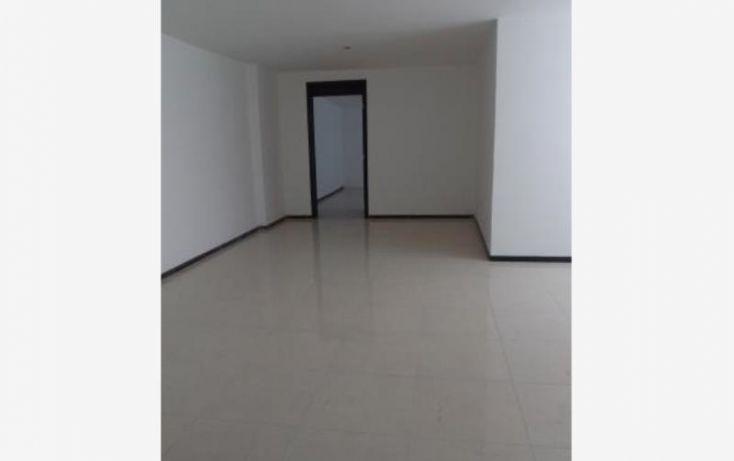 Foto de casa en venta en, lomas de angelópolis ii, san andrés cholula, puebla, 1316721 no 06