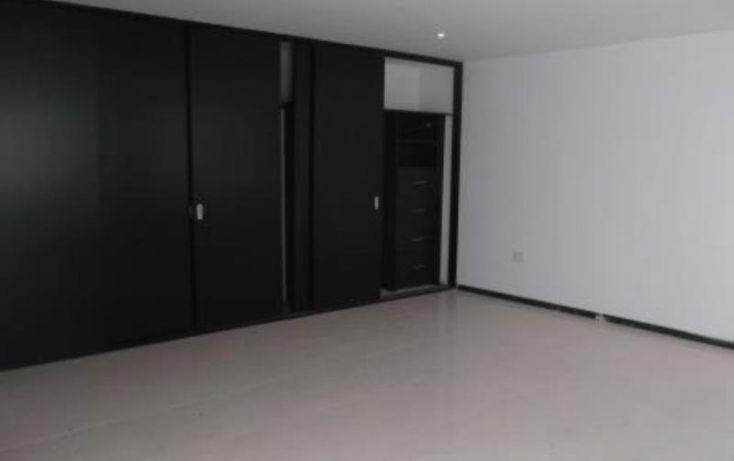 Foto de casa en venta en, lomas de angelópolis ii, san andrés cholula, puebla, 1316721 no 09