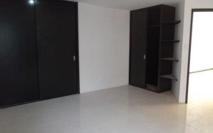 Foto de casa en venta en, lomas de angelópolis ii, san andrés cholula, puebla, 1316721 no 11