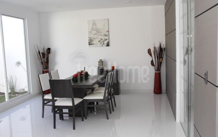 Foto de casa en venta en  , lomas de angelópolis ii, san andrés cholula, puebla, 1332267 No. 03