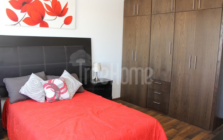 Foto de casa en venta en  , lomas de angelópolis ii, san andrés cholula, puebla, 1332267 No. 11