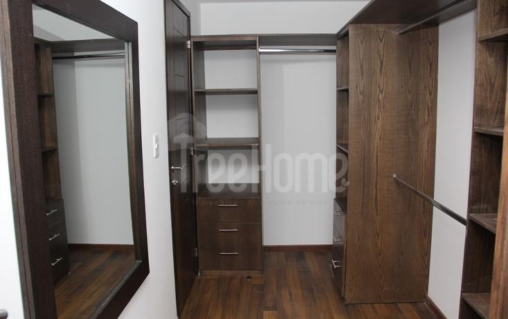 Foto de casa en venta en  , lomas de angelópolis ii, san andrés cholula, puebla, 1332267 No. 12