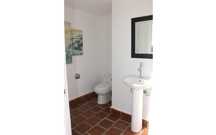 Foto de casa en venta en  , lomas de angelópolis ii, san andrés cholula, puebla, 1332267 No. 13