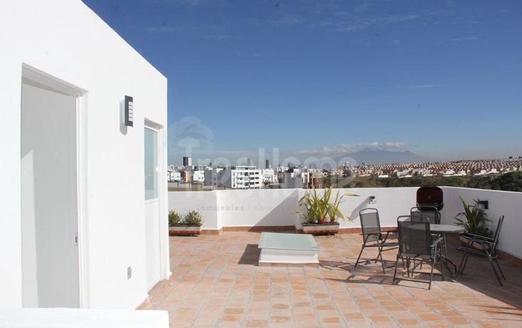 Foto de casa en venta en  , lomas de angelópolis ii, san andrés cholula, puebla, 1332267 No. 14