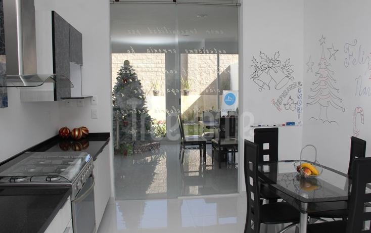 Foto de casa en venta en  , lomas de angelópolis ii, san andrés cholula, puebla, 1332267 No. 15