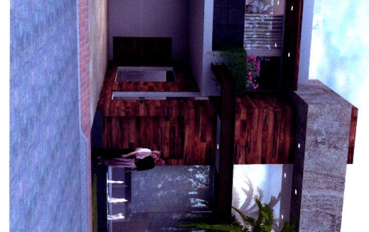 Foto de casa en condominio en venta en, lomas de angelópolis ii, san andrés cholula, puebla, 1357019 no 07