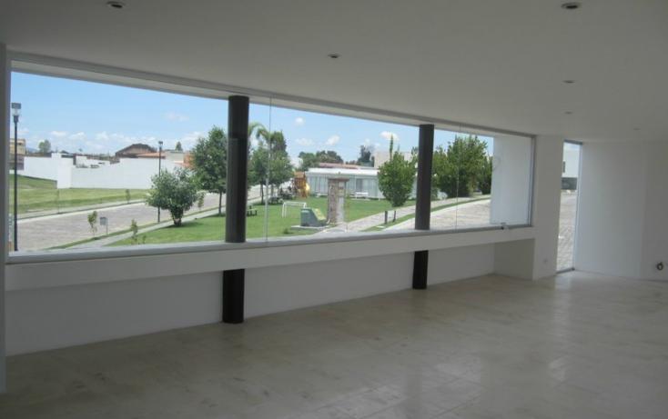 Foto de casa en venta en  , lomas de angelópolis ii, san andrés cholula, puebla, 1391627 No. 02