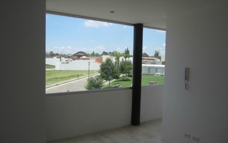 Foto de casa en venta en  , lomas de angelópolis ii, san andrés cholula, puebla, 1391627 No. 04