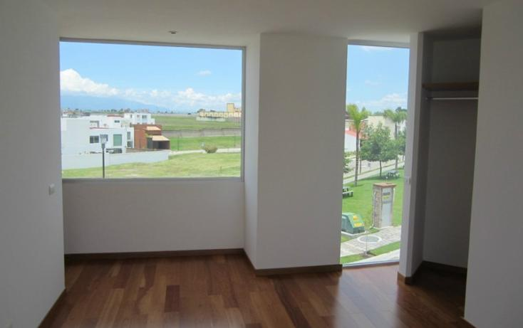 Foto de casa en venta en  , lomas de angelópolis ii, san andrés cholula, puebla, 1391627 No. 05