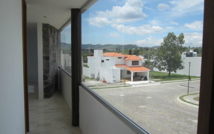 Foto de casa en venta en  , lomas de angelópolis ii, san andrés cholula, puebla, 1391627 No. 06