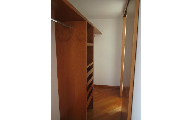 Foto de casa en venta en  , lomas de angelópolis ii, san andrés cholula, puebla, 1391627 No. 07