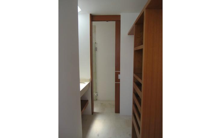 Foto de casa en venta en  , lomas de angelópolis ii, san andrés cholula, puebla, 1391627 No. 10