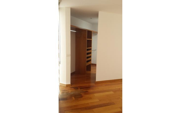 Foto de casa en venta en  , lomas de angelópolis ii, san andrés cholula, puebla, 1391627 No. 36