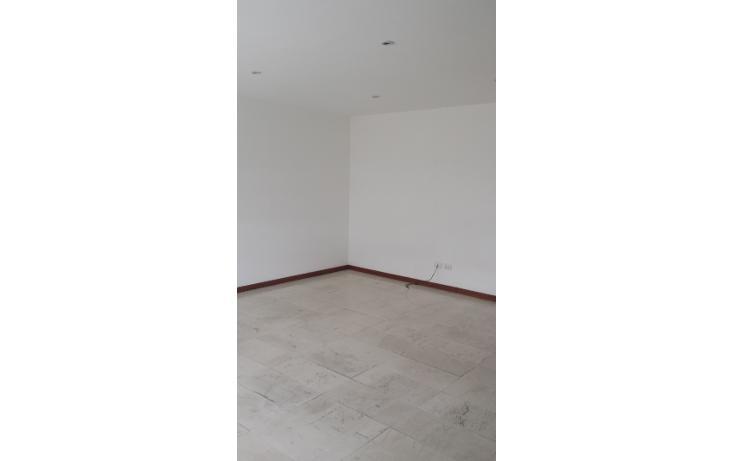 Foto de casa en venta en  , lomas de angelópolis ii, san andrés cholula, puebla, 1391627 No. 38