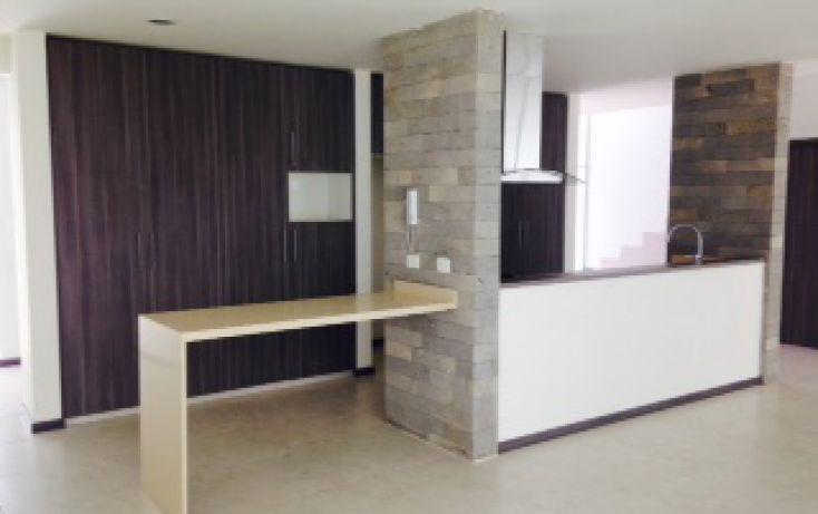 Foto de casa en venta en, lomas de angelópolis ii, san andrés cholula, puebla, 1394325 no 01