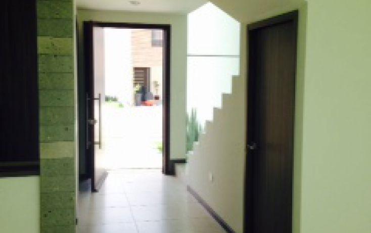 Foto de casa en venta en, lomas de angelópolis ii, san andrés cholula, puebla, 1394325 no 02