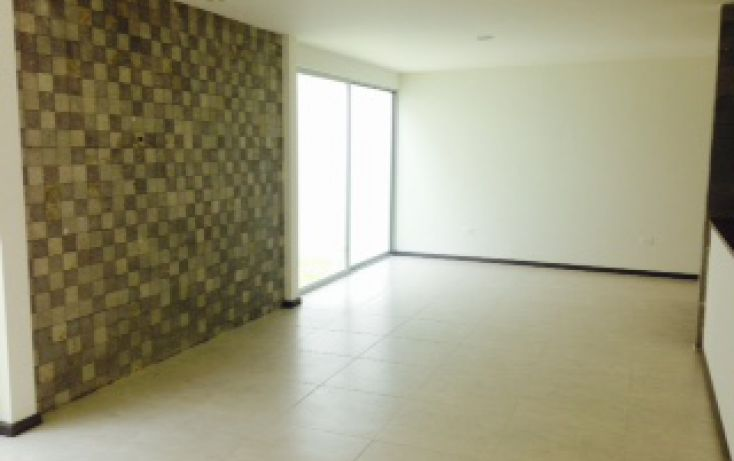 Foto de casa en venta en, lomas de angelópolis ii, san andrés cholula, puebla, 1394325 no 03