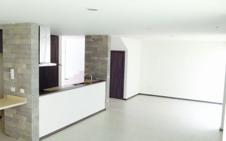 Foto de casa en venta en, lomas de angelópolis ii, san andrés cholula, puebla, 1394325 no 04