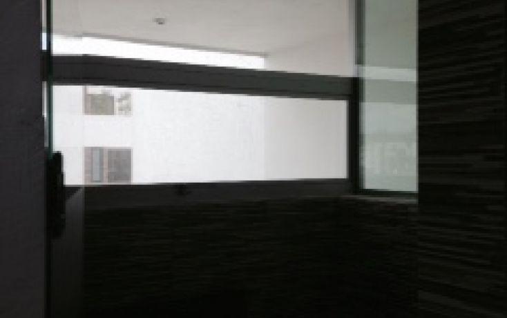 Foto de casa en venta en, lomas de angelópolis ii, san andrés cholula, puebla, 1394325 no 08