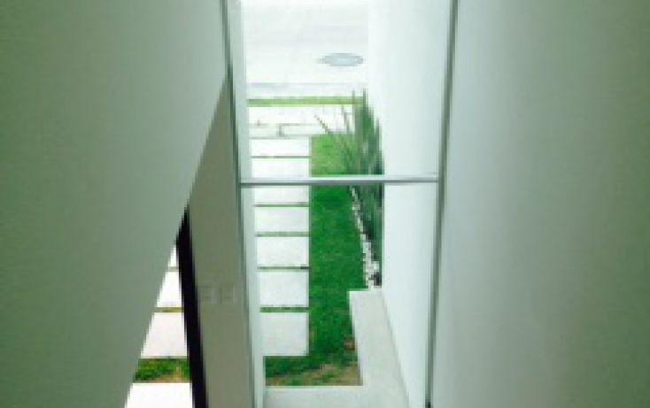 Foto de casa en venta en, lomas de angelópolis ii, san andrés cholula, puebla, 1394325 no 11