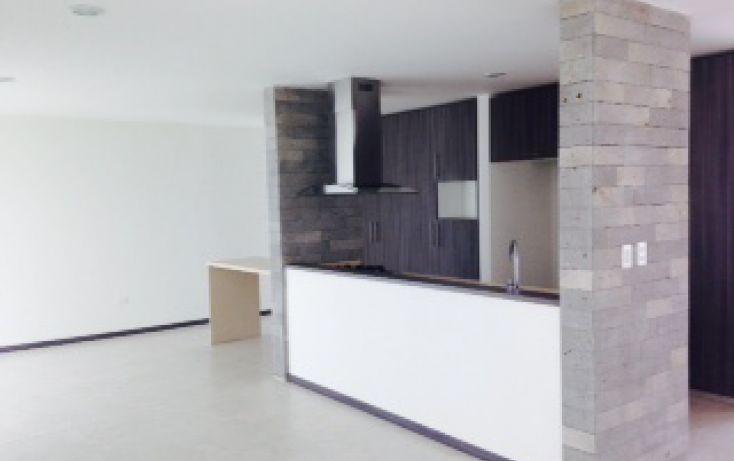 Foto de casa en venta en, lomas de angelópolis ii, san andrés cholula, puebla, 1394325 no 12