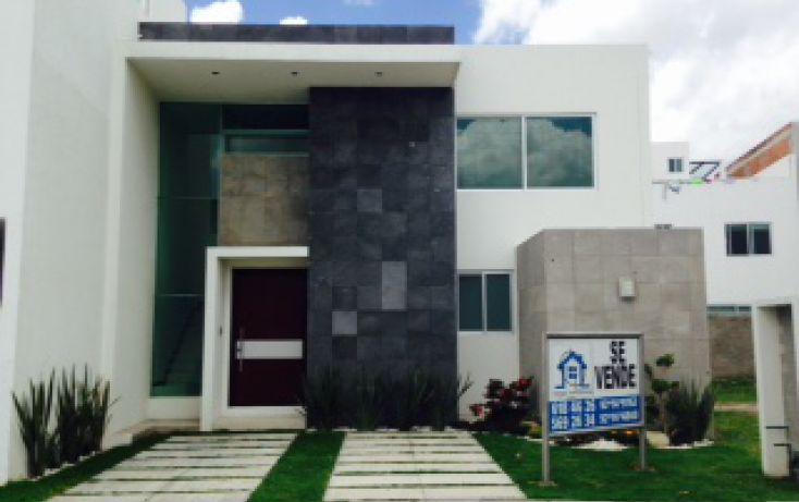 Foto de casa en venta en, lomas de angelópolis ii, san andrés cholula, puebla, 1394325 no 13