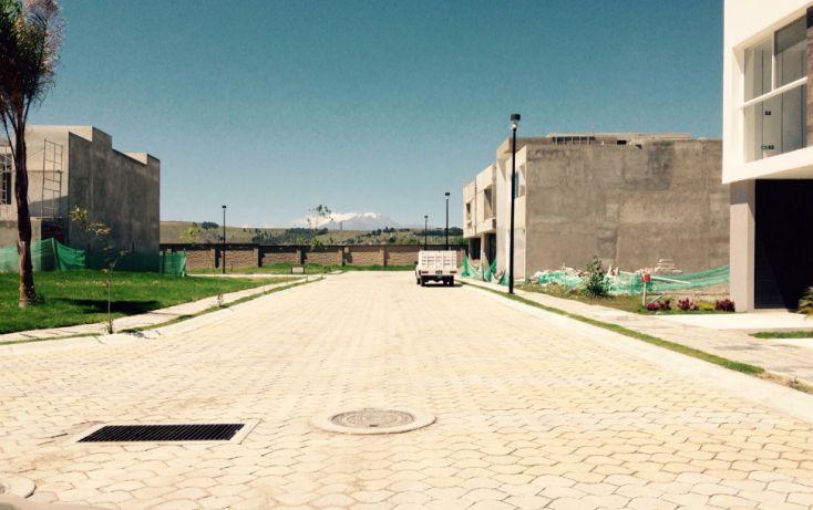 Foto de terreno habitacional en venta en, lomas de angelópolis ii, san andrés cholula, puebla, 1420177 no 03