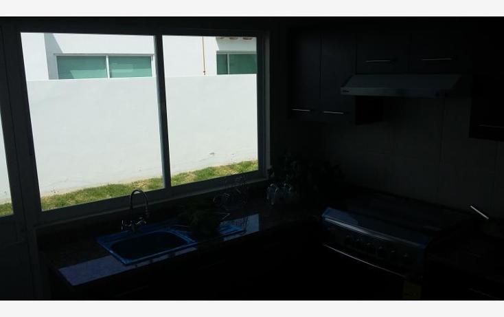 Foto de casa en venta en  , lomas de angel?polis ii, san andr?s cholula, puebla, 1440919 No. 05