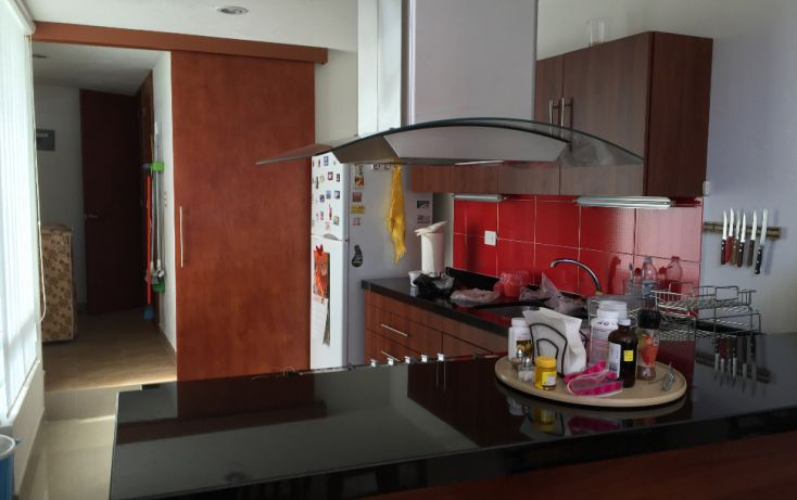 Foto de casa en condominio en venta en, lomas de angelópolis ii, san andrés cholula, puebla, 1454493 no 02