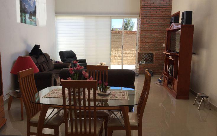 Foto de casa en condominio en venta en, lomas de angelópolis ii, san andrés cholula, puebla, 1454493 no 03