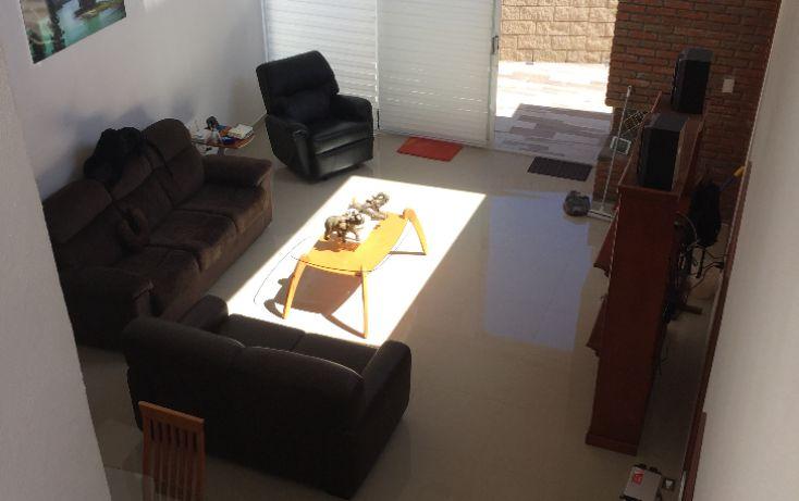 Foto de casa en condominio en venta en, lomas de angelópolis ii, san andrés cholula, puebla, 1454493 no 05