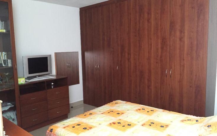Foto de casa en condominio en venta en, lomas de angelópolis ii, san andrés cholula, puebla, 1454493 no 06