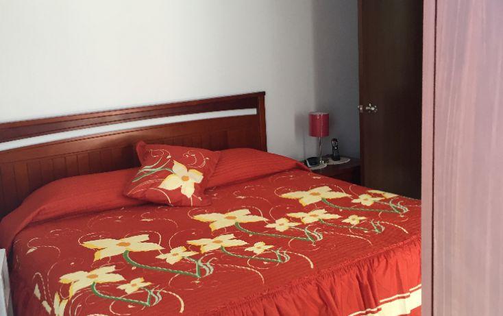 Foto de casa en condominio en venta en, lomas de angelópolis ii, san andrés cholula, puebla, 1454493 no 08