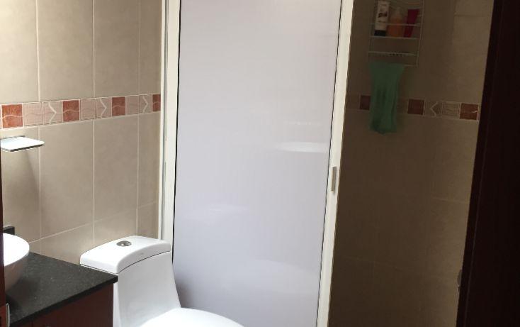 Foto de casa en condominio en venta en, lomas de angelópolis ii, san andrés cholula, puebla, 1454493 no 10