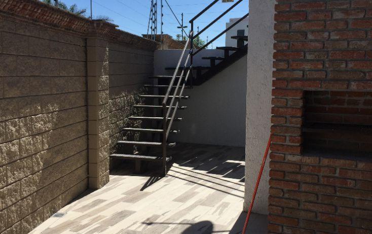 Foto de casa en condominio en venta en, lomas de angelópolis ii, san andrés cholula, puebla, 1454493 no 11