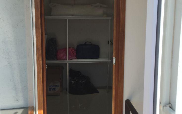 Foto de casa en condominio en venta en, lomas de angelópolis ii, san andrés cholula, puebla, 1454493 no 12