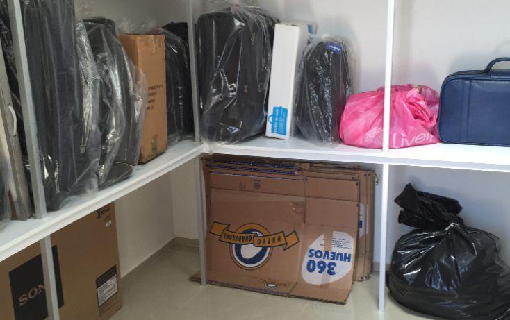 Foto de casa en condominio en venta en, lomas de angelópolis ii, san andrés cholula, puebla, 1454493 no 13