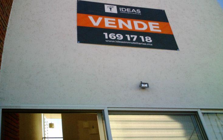 Foto de casa en condominio en venta en, lomas de angelópolis ii, san andrés cholula, puebla, 1454493 no 15