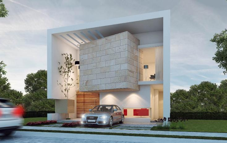 Foto de casa en condominio en venta en, lomas de angelópolis ii, san andrés cholula, puebla, 1474379 no 08