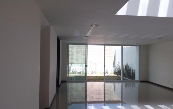 Foto de casa en venta en  , lomas de angelópolis ii, san andrés cholula, puebla, 1481851 No. 03