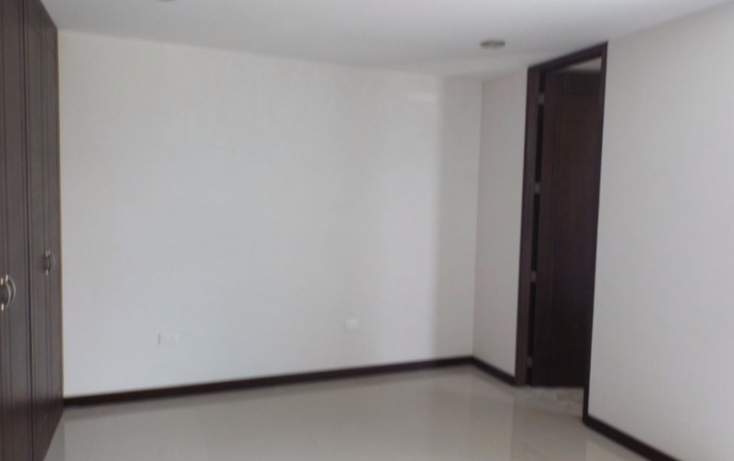 Foto de casa en venta en  , lomas de angelópolis ii, san andrés cholula, puebla, 1481851 No. 17