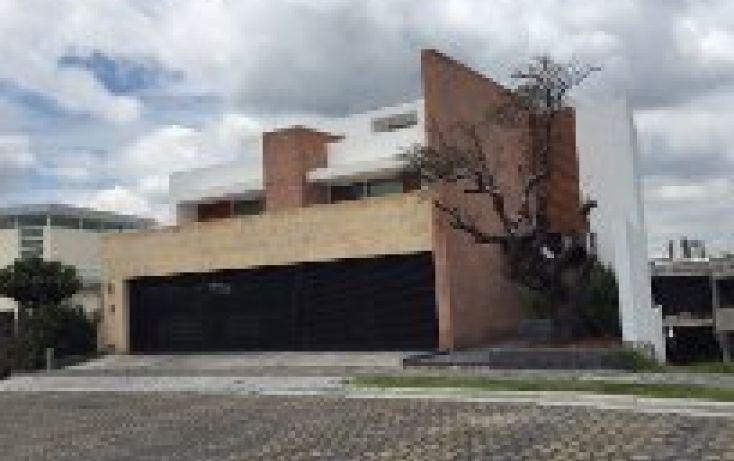 Foto de casa en venta en, lomas de angelópolis ii, san andrés cholula, puebla, 1499037 no 01
