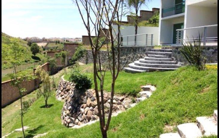 Foto de departamento en renta en, lomas de angelópolis ii, san andrés cholula, puebla, 1507123 no 03