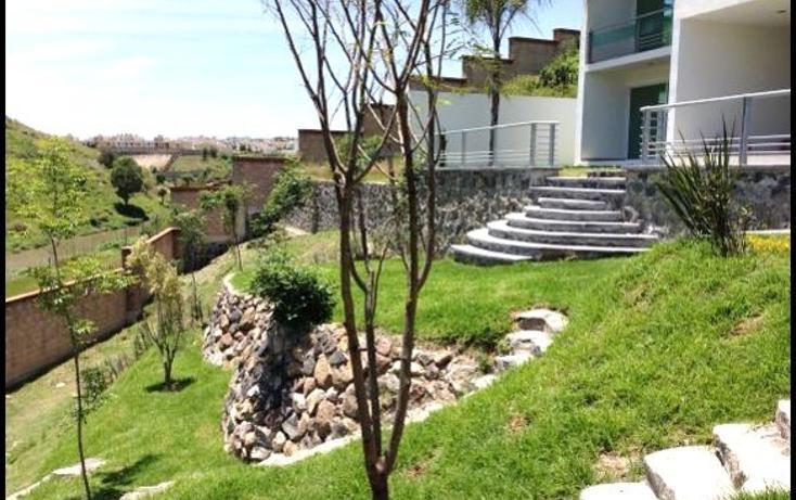 Foto de departamento en renta en  , lomas de angelópolis ii, san andrés cholula, puebla, 1507123 No. 03