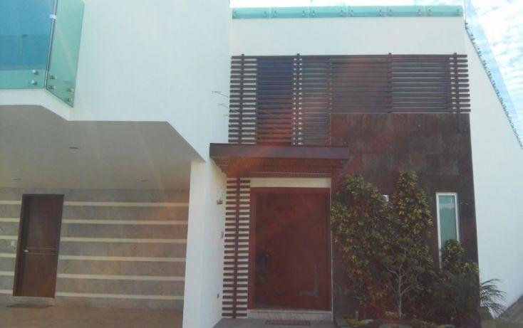 Foto de casa en condominio en venta en, lomas de angelópolis ii, san andrés cholula, puebla, 1511429 no 01