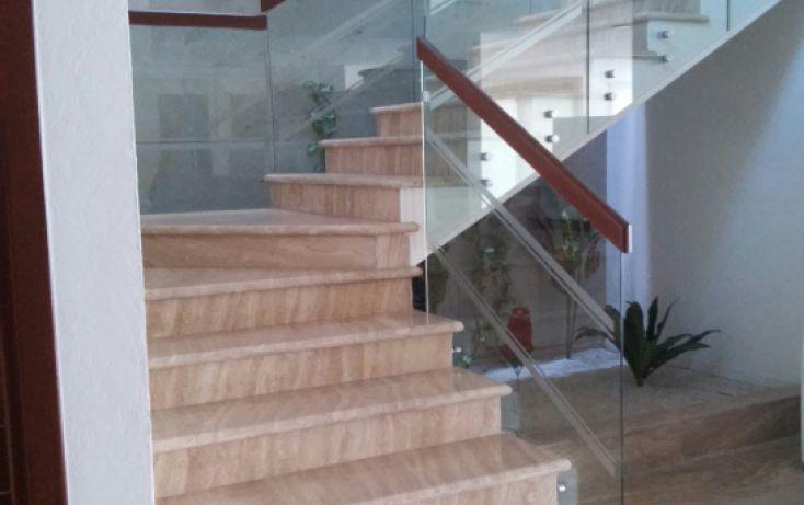 Foto de casa en condominio en venta en, lomas de angelópolis ii, san andrés cholula, puebla, 1511429 no 02