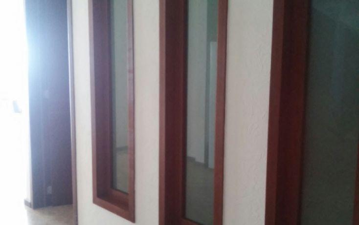 Foto de casa en condominio en venta en, lomas de angelópolis ii, san andrés cholula, puebla, 1511429 no 03