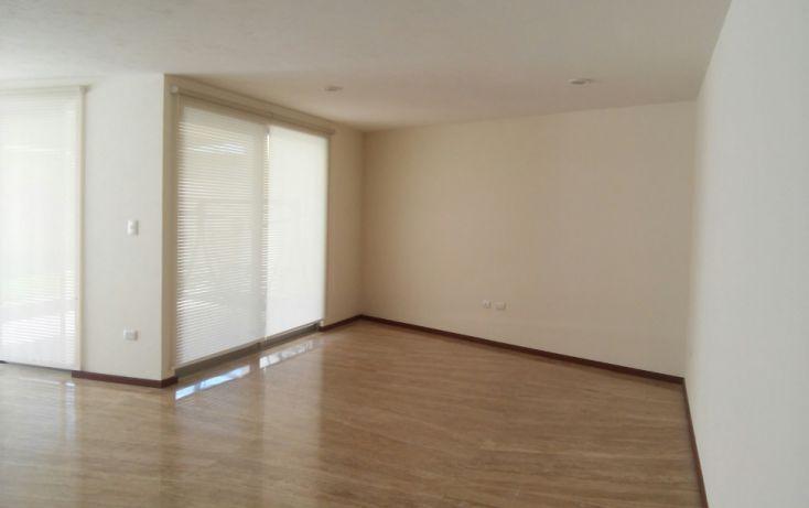 Foto de casa en condominio en venta en, lomas de angelópolis ii, san andrés cholula, puebla, 1511429 no 04