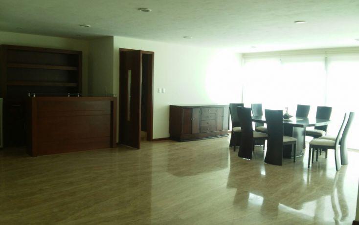 Foto de casa en condominio en venta en, lomas de angelópolis ii, san andrés cholula, puebla, 1511429 no 05